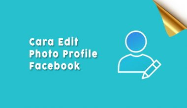 Cara-Edit-Photo-Profile-Facebook