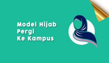 Model-Hijab-Pergi-Ke-Kampus